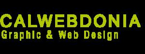 Graphic & Web Design